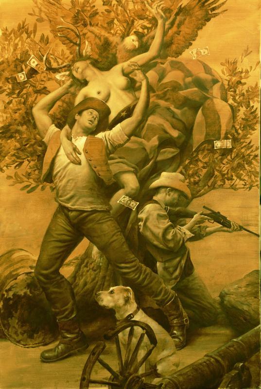 paintingpage